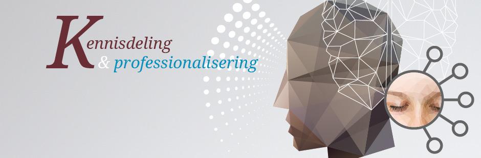 Kennismaking & professionalisering